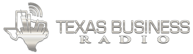 Texas Business Radio